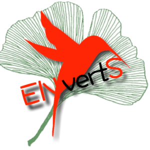 ENvertS