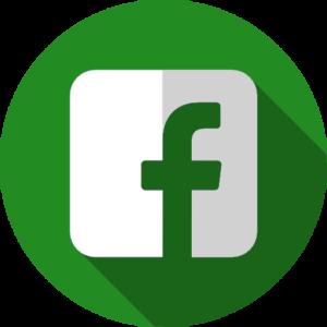 Logo Facebook Génération Lumière
