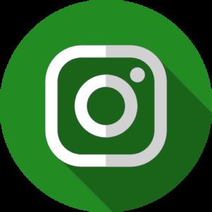Logo Instagram Génération Lumière